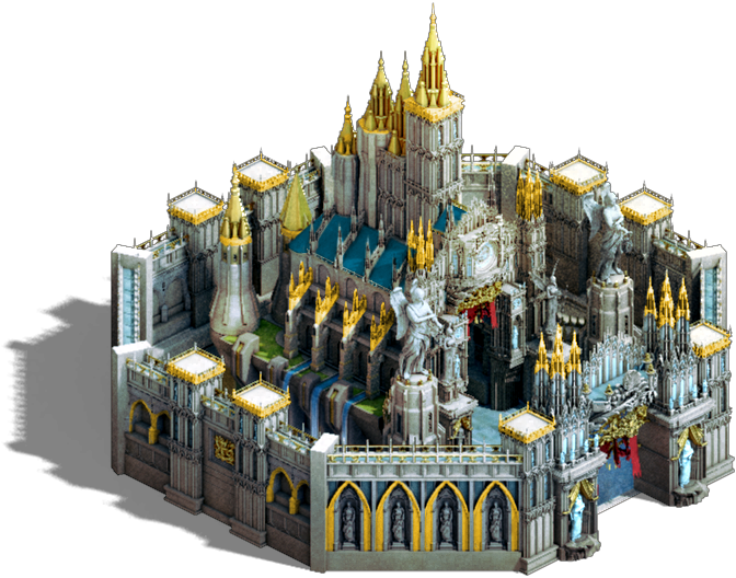 map_palace_06_solo.png#asset:923